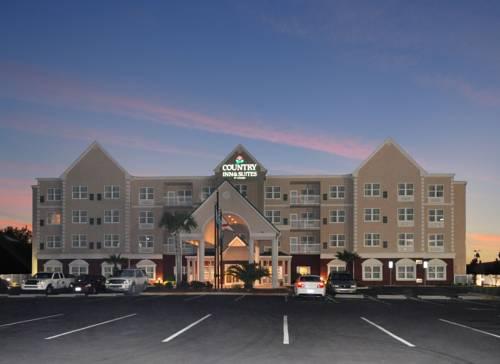 Country Inn & Suites By Radisson Panama City Beach Fl - https://www.beachguide.com/panama-city-beach-vacation-rentals-country-inn--suites-by-radisson-panama-city-beach-fl-8414374.jpg?width=185&height=185