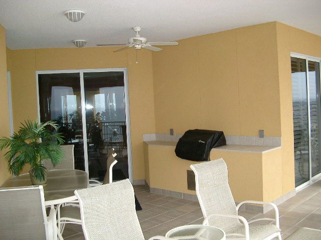 Ensoleil in Panama City Beach Florida