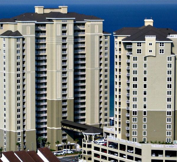 Grand Panama Beach Resort - https://www.beachguide.com/panama-city-beach-vacation-rentals-grand-panama-beach-resort-8368718.jpg?width=185&height=185