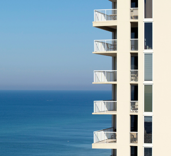 Grandview East Resort - https://www.beachguide.com/panama-city-beach-vacation-rentals-grandview-east-resort-8369163.jpg?width=185&height=185