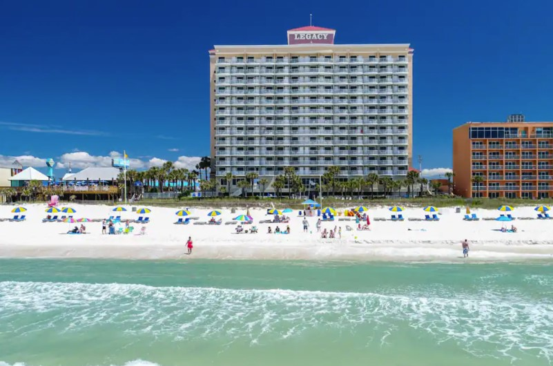 Legacy by the Sea - https://www.beachguide.com/panama-city-beach-vacation-rentals-legacy-by-the-sea--451-0-20216-701.jpg?width=185&height=185