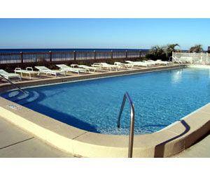 Mariner West - https://www.beachguide.com/panama-city-beach-vacation-rentals-mariner-west-640851.jpg?width=185&height=185