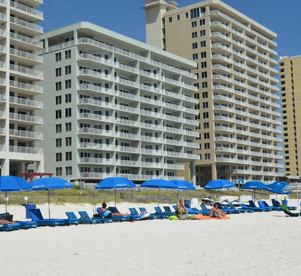 Marisol - https://www.beachguide.com/panama-city-beach-vacation-rentals-marisol-beach-view-1610-0-20153-bg11.jpg?width=185&height=185