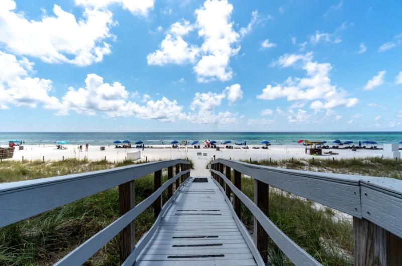 Ocean Reef - https://www.beachguide.com/panama-city-beach-vacation-rentals-ocean-reef--1237-0-20216-4671.jpg?width=185&height=185