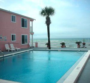 Pineapple Villas on Laguna Beach - https://www.beachguide.com/panama-city-beach-vacation-rentals-pineapple-villas-on-laguna-beach-8362928.jpg?width=185&height=185