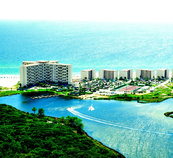Pinnacle Port - https://www.beachguide.com/panama-city-beach-vacation-rentals-pinnacle-port-8369058.jpg?width=185&height=185
