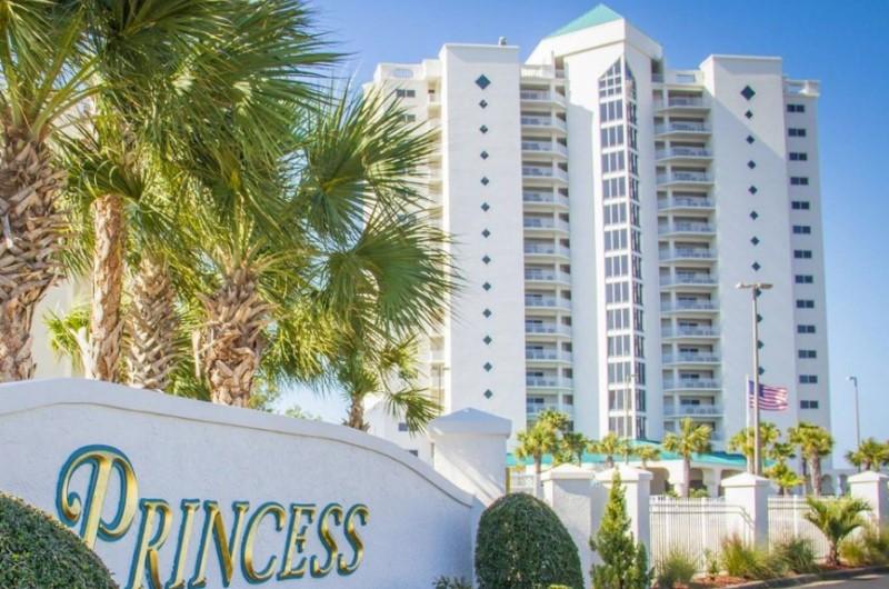 Princess Condominium Rentals - https://www.beachguide.com/panama-city-beach-vacation-rentals-princess-condominium-rentals--270-0-20216-271.jpg?width=185&height=185