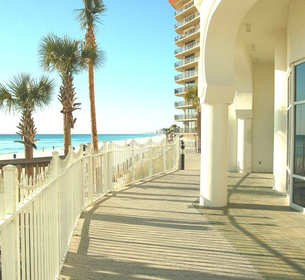 Princess Condominium Rentals - https://www.beachguide.com/panama-city-beach-vacation-rentals-princess-condominium-rentals-8368766.jpg?width=185&height=185