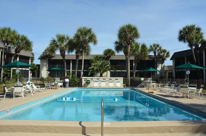 Sea Side Villas - https://www.beachguide.com/panama-city-beach-vacation-rentals-sea-side-villas-8558505.jpg?width=185&height=185