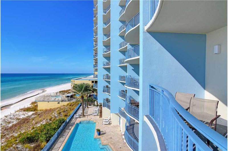 Sterling Breeze - https://www.beachguide.com/panama-city-beach-vacation-rentals-sterling-breeze-8465161.jpg?width=185&height=185