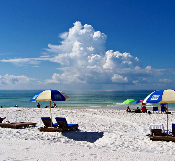 Sugar Sands Inn & Suites - https://www.beachguide.com/panama-city-beach-vacation-rentals-sugar-sands-inn--suites-8369550.jpg?width=185&height=185