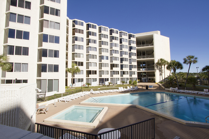 Top of the Gulf - https://www.beachguide.com/panama-city-beach-vacation-rentals-top-of-the-gulf-9227152.jpg?width=185&height=185