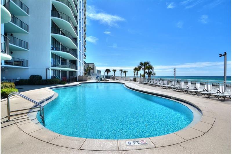Watercrest Condominium - https://www.beachguide.com/panama-city-beach-vacation-rentals-watercrest-condominium-8511904.jpg?width=185&height=185