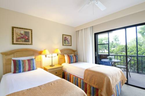 Park Shore Resort in Naples FL 48