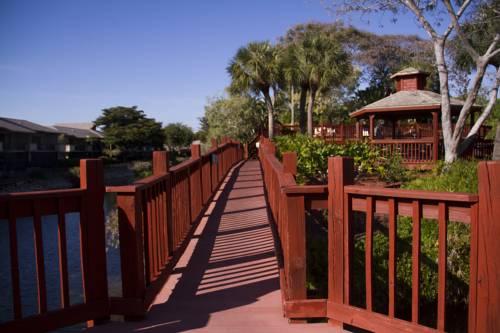 Park Shore Resort in Naples FL 40
