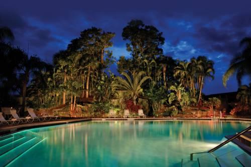 Park Shore Resort in Naples FL 09