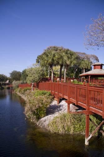 Park Shore Resort in Naples FL 10