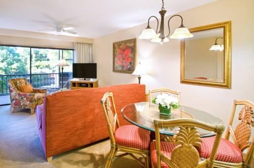 Park Shore Resort in Naples FL 13