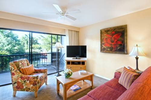 Park Shore Resort in Naples FL 15