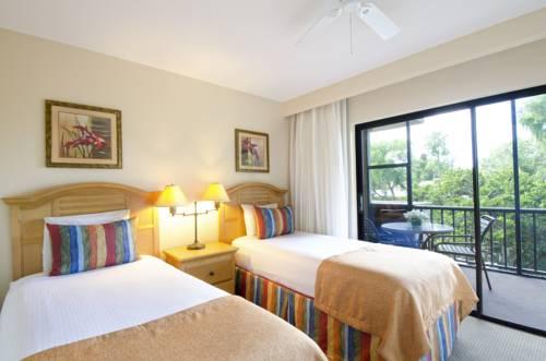 Park Shore Resort in Naples FL 19