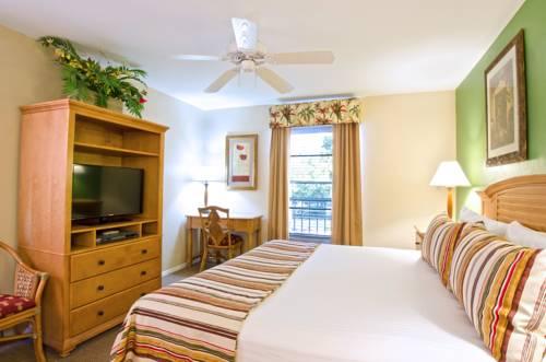 Park Shore Resort in Naples FL 20