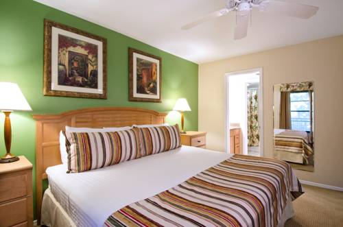 Park Shore Resort in Naples FL 22