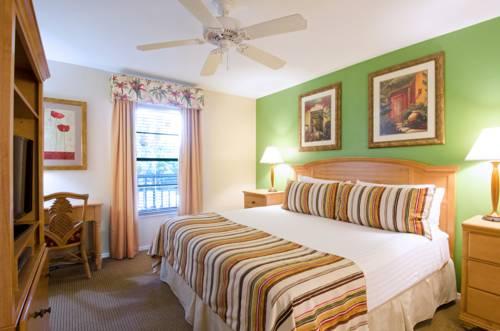 Park Shore Resort in Naples FL 23