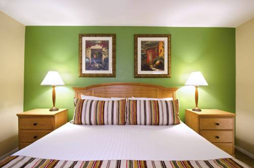 Park Shore Resort in Naples FL 24