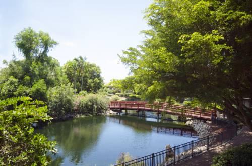 Park Shore Resort in Naples FL 25