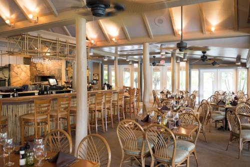 Park Shore Resort in Naples FL 29