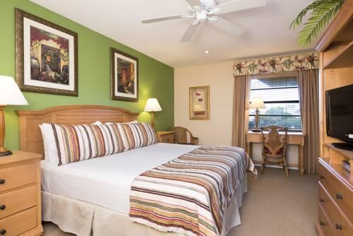 Park Shore Resort in Naples FL 32