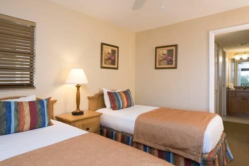 Park Shore Resort in Naples FL 33