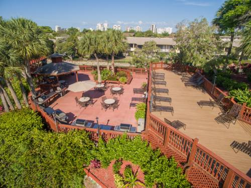 Park Shore Resort in Naples FL 35