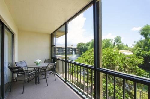 Park Shore Resort in Naples FL 55