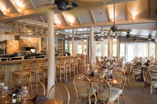 Park Shore Resort in Naples FL 59