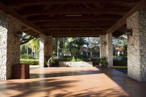 Park Shore Resort in Naples FL 60