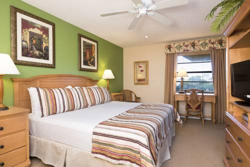 Park Shore Resort in Naples FL 62