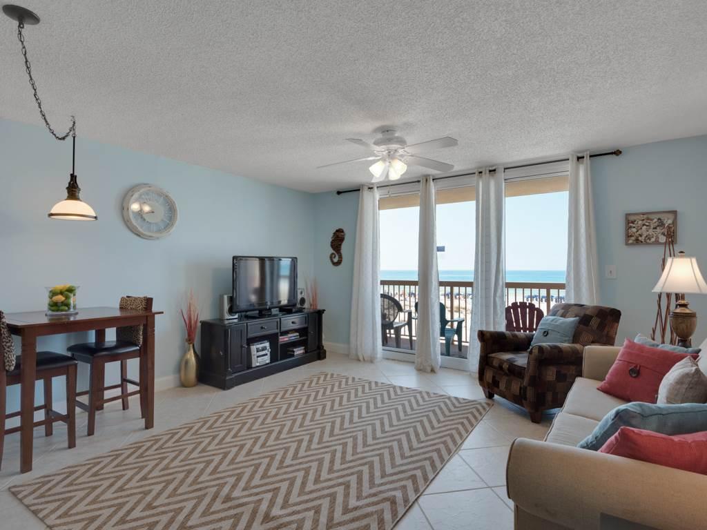 Pelican Beach Resort 0209