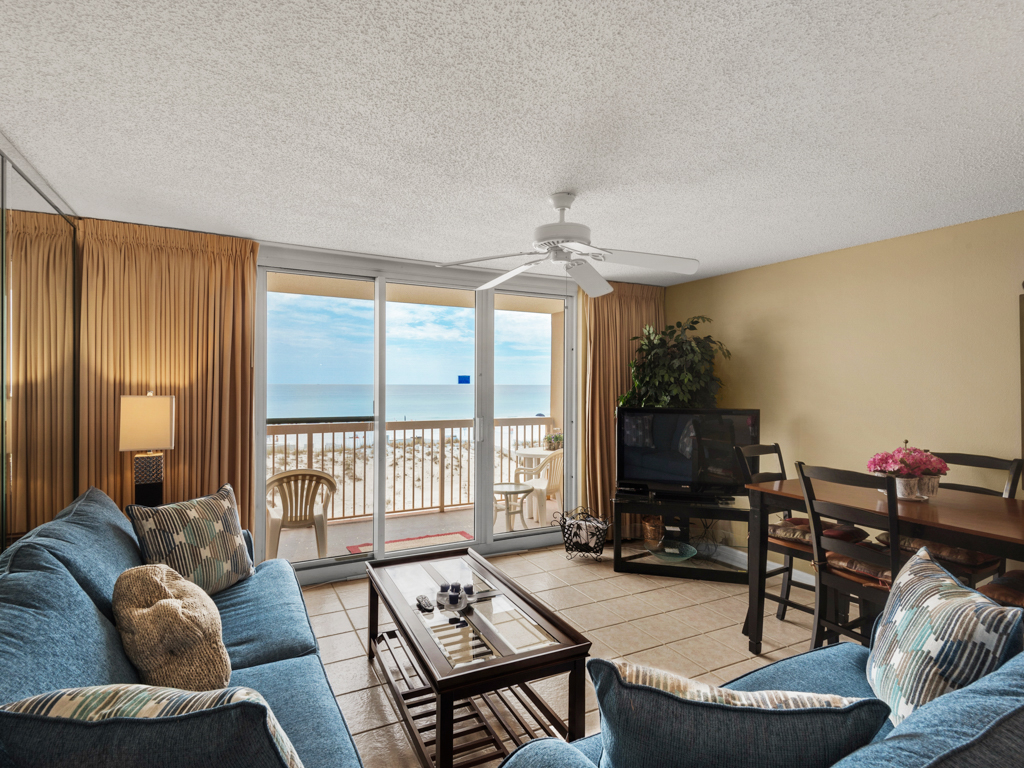 Pelican Beach Resort 0210 Condo rental in Pelican Beach Resort in Destin Florida - #1