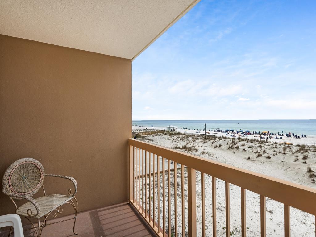 Pelican Beach Resort 0210 Condo rental in Pelican Beach Resort in Destin Florida - #3