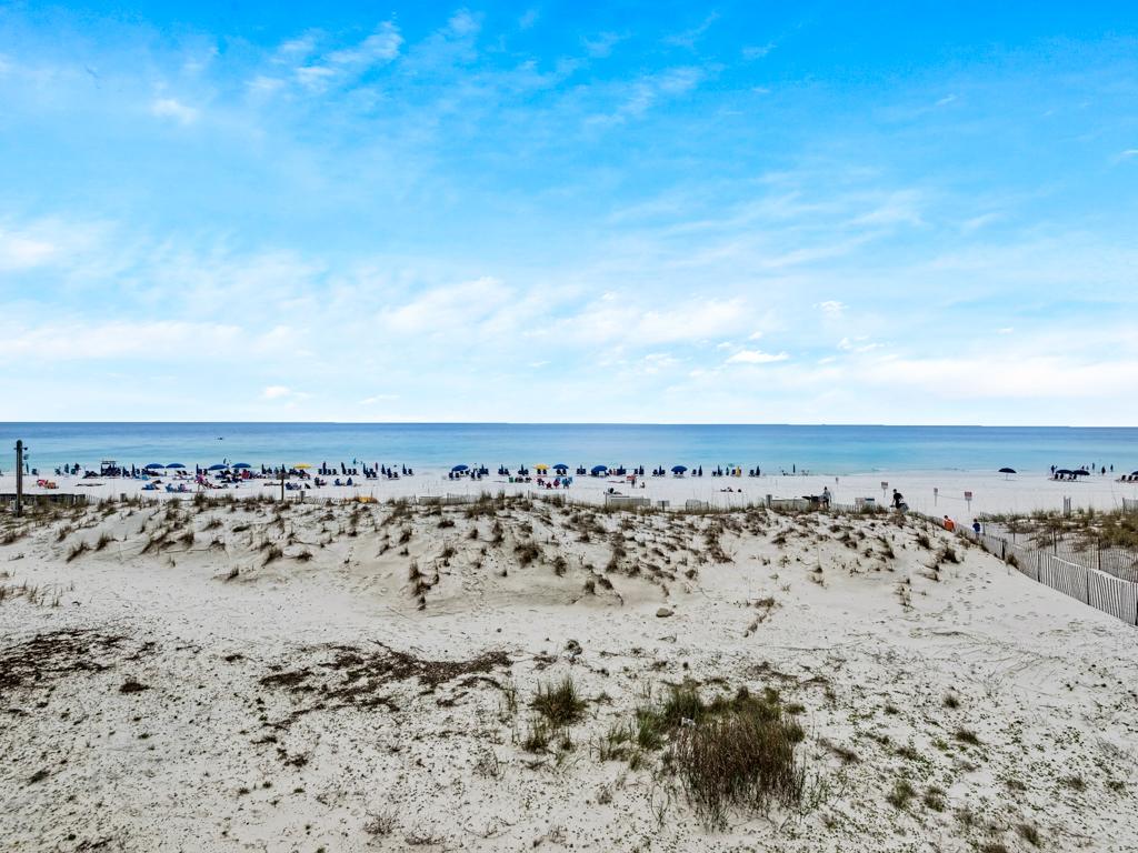 Pelican Beach Resort 0210 Condo rental in Pelican Beach Resort in Destin Florida - #6