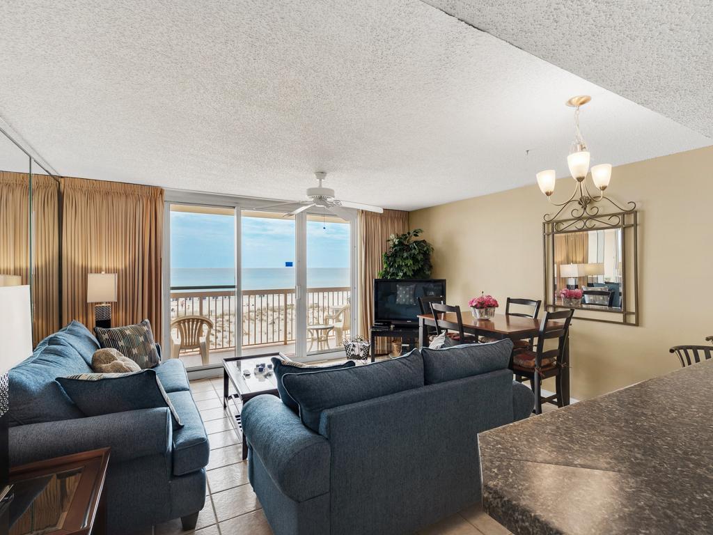 Pelican Beach Resort 0210 Condo rental in Pelican Beach Resort in Destin Florida - #9