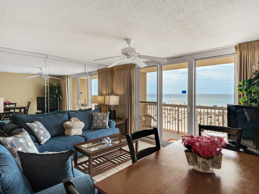 Pelican Beach Resort 0210 Condo rental in Pelican Beach Resort in Destin Florida - #11