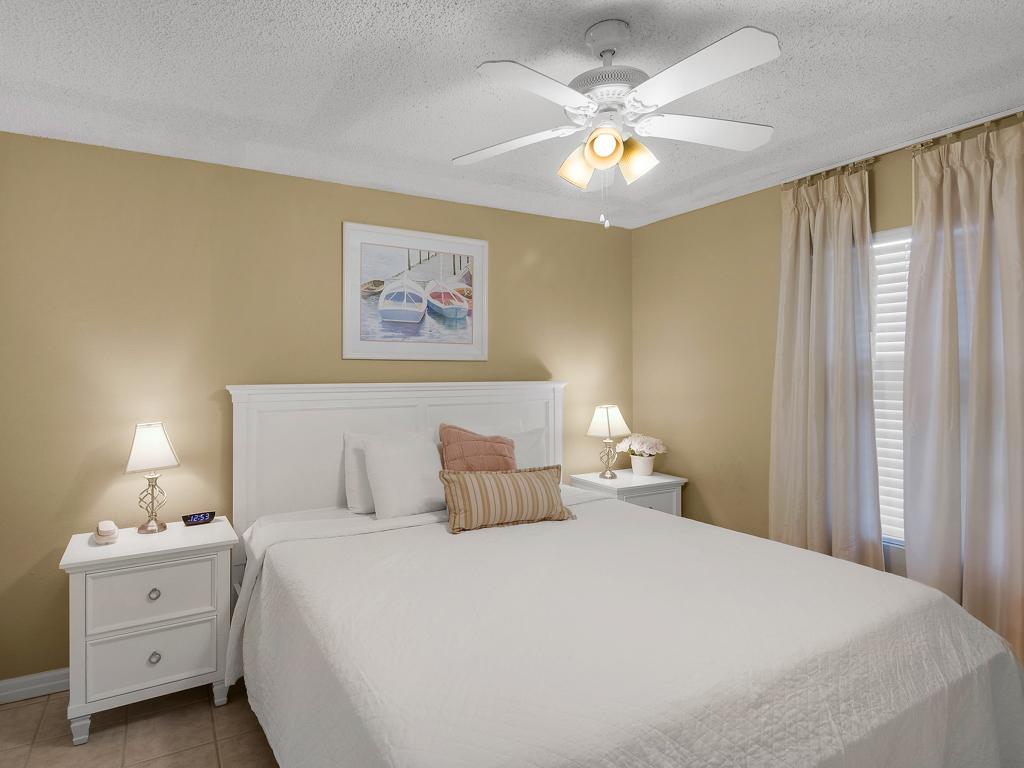 Pelican Beach Resort 0210 Condo rental in Pelican Beach Resort in Destin Florida - #14