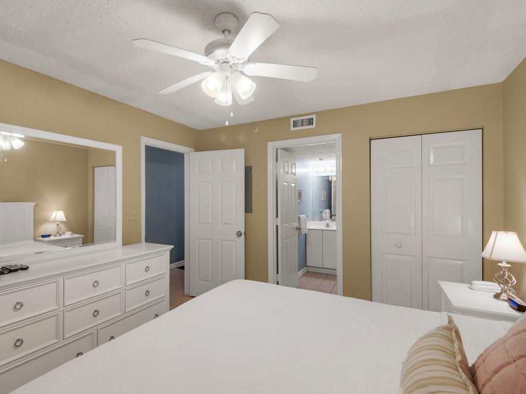Pelican Beach Resort 0210 Condo rental in Pelican Beach Resort in Destin Florida - #15