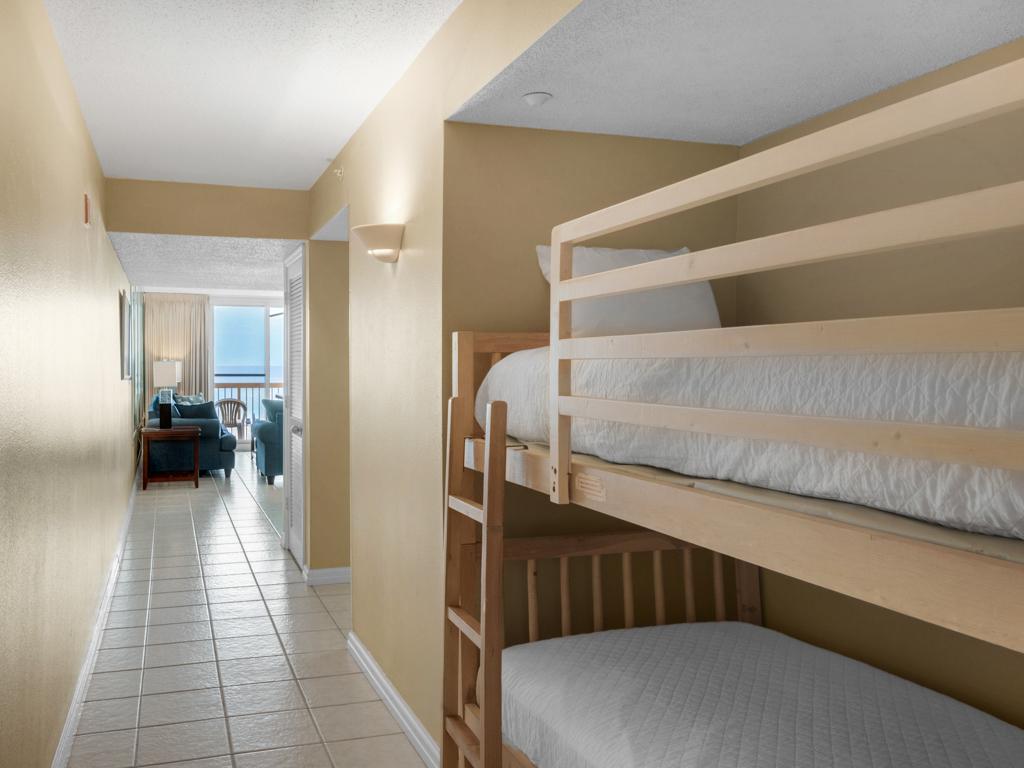 Pelican Beach Resort 0210 Condo rental in Pelican Beach Resort in Destin Florida - #18
