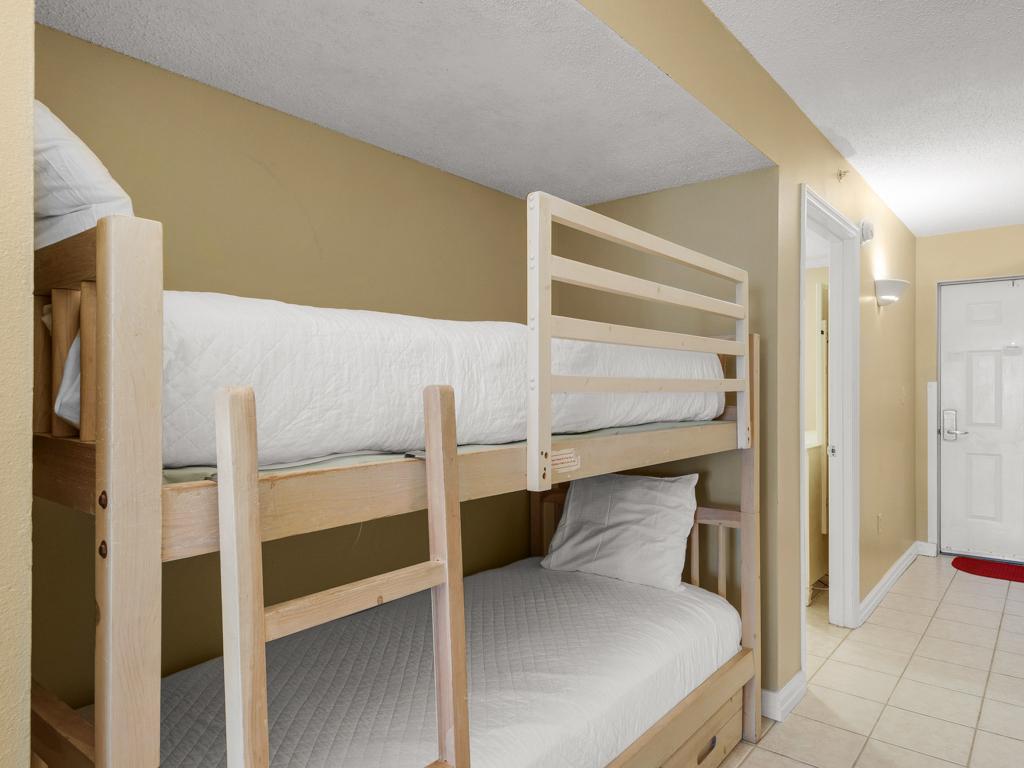 Pelican Beach Resort 0210 Condo rental in Pelican Beach Resort in Destin Florida - #19