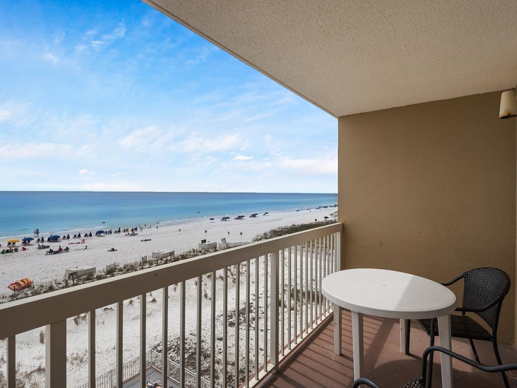 Pelican Beach Resort 0405 Condo rental in Pelican Beach Resort in Destin Florida - #3