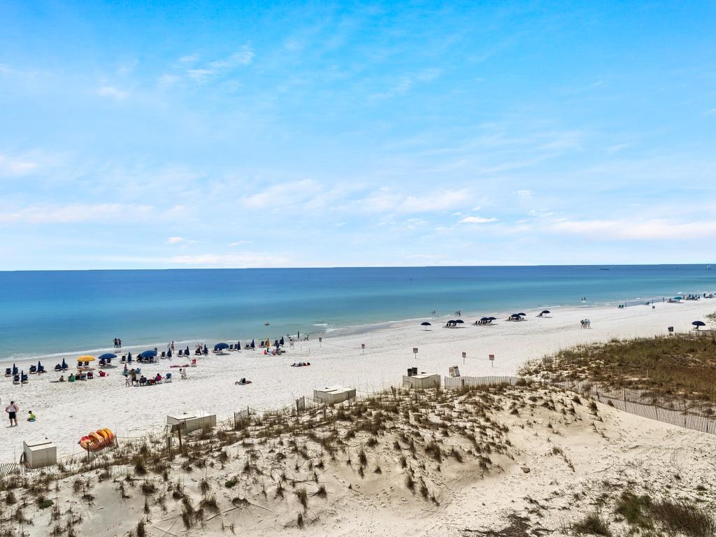 Pelican Beach Resort 0405 Condo rental in Pelican Beach Resort in Destin Florida - #5