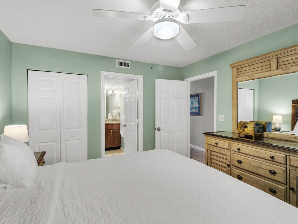 Pelican Beach Resort 0405 Condo rental in Pelican Beach Resort in Destin Florida - #18